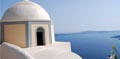 Cyclades - sailing trips